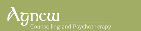 Agnew Counselling and Psychotherapy